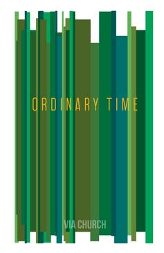 Ordinarytime prayerguide 2017