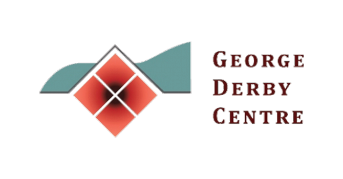 George Derby Centre