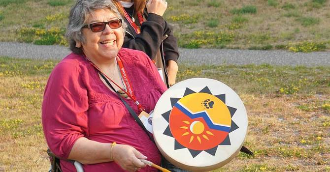 Mourning the unexpected loss of the national Indigenous Ministries Coordinator image