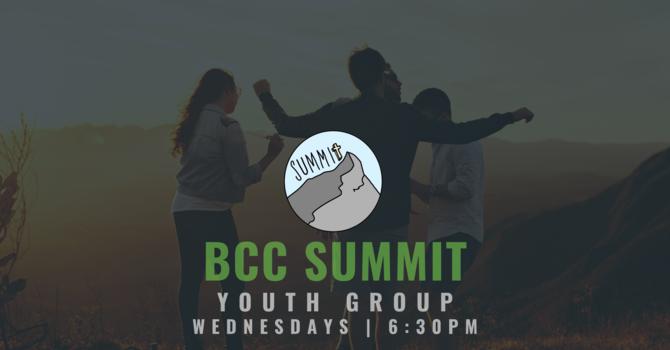 BCC Summit