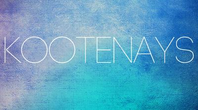 Kootenays Ministry