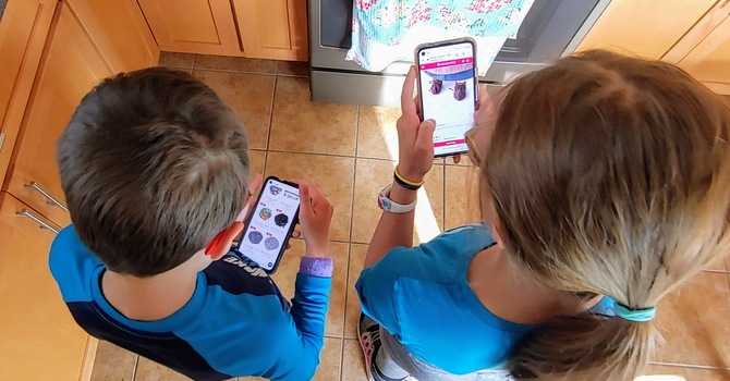 Children's Ministry Innovation image