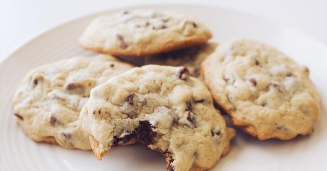 Cookie Bakers