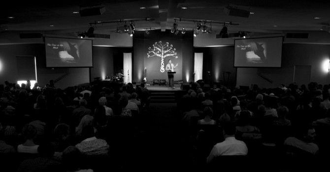 Young Adult Service | Oasis