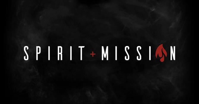 People on Mission