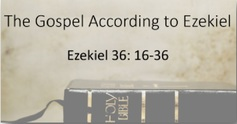 Gospel%20according%20to%20ezekiel