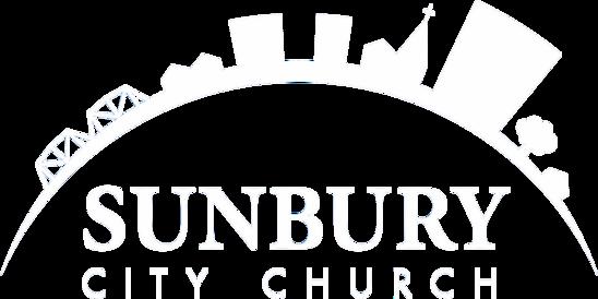 Sunbury City Church