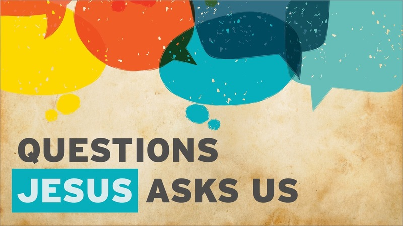 The surprising answers from God