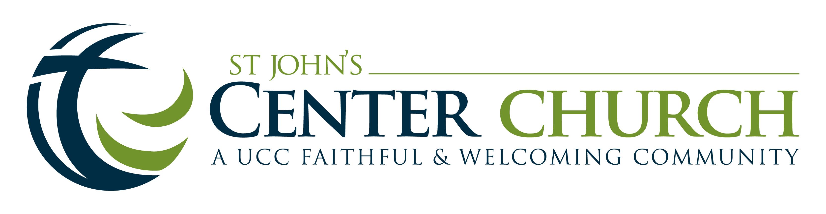 St. John's Center UCC