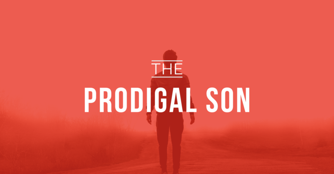 The Prodigal Son | 05.30.21 | 10AM