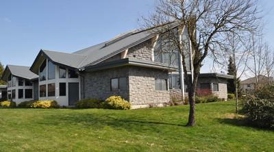 St. Cuthbert's Ministry