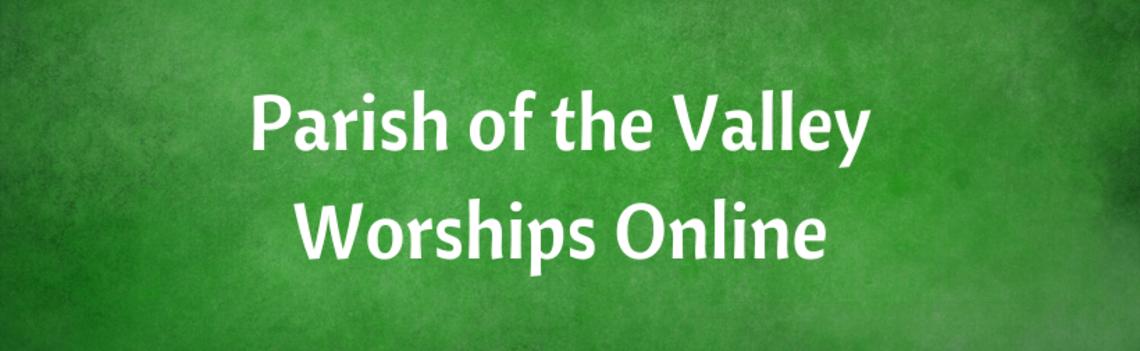 Parish of the Valley