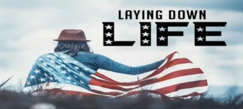 Laying Down Life
