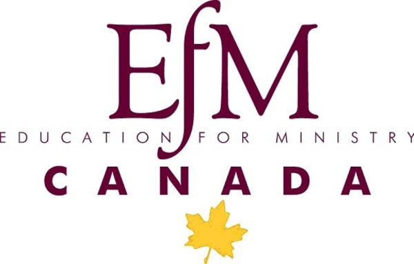 Education for Ministry (EfM)