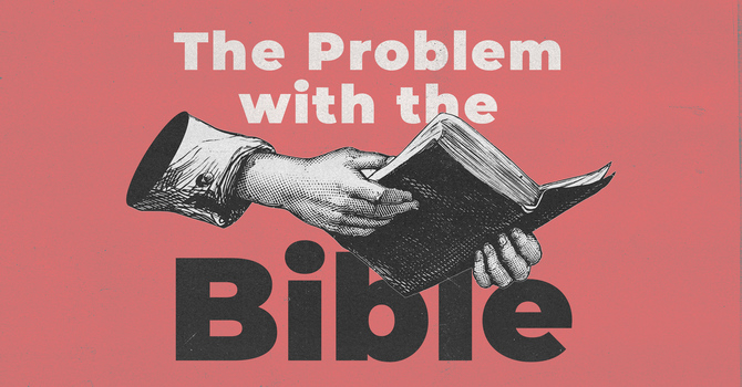 Part 5 – Is the Bible Racist?