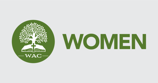 WAC Women