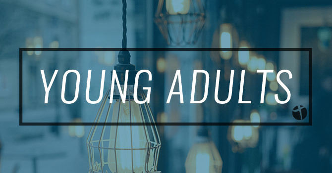 Young Adult Church