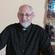 Rev. Michael Booth