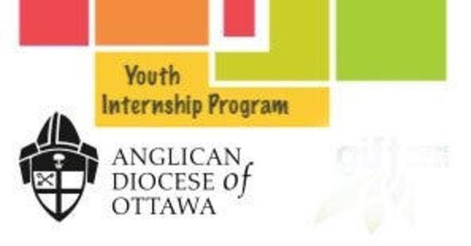 Youth Internship Program (YIP)