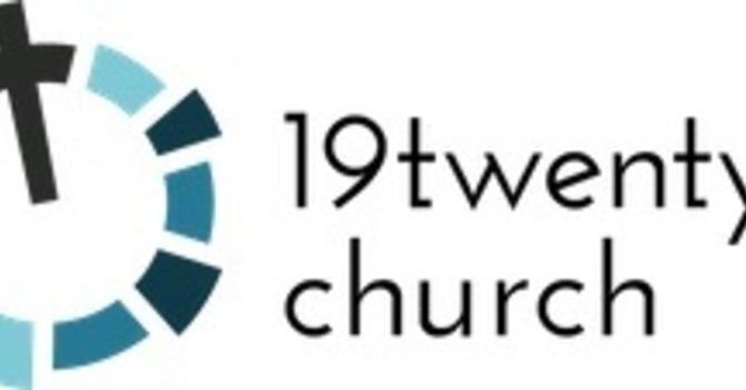 19twenty Church Summer Intern