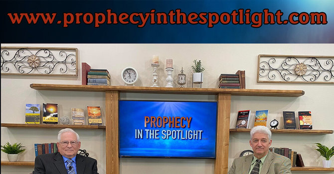 Prophecy in the Spotlight