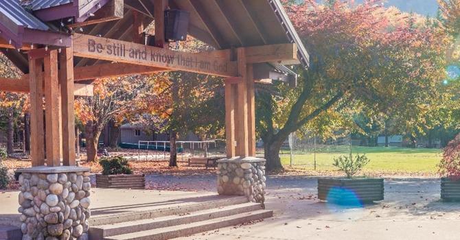 Stillwood Campsite image
