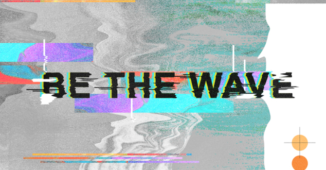 Be The Wave Part 6: The Paradox of Pride
