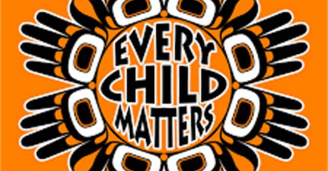 National Indigenous Month begins with sad reckoning image