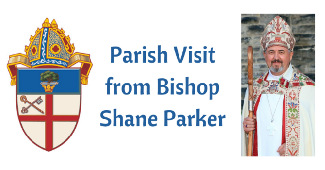 Episcopal Visit