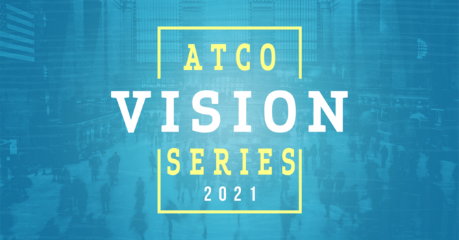Atco on Mission Part 3