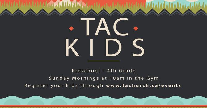 TAC Kids