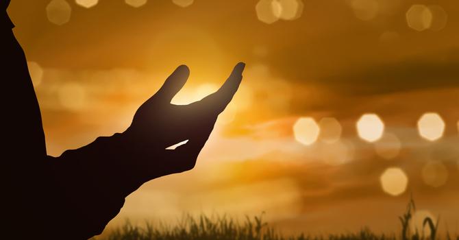 Locksmith Prayer Ministry