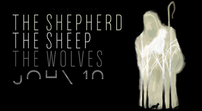 Shepherd%20sheep%20wolves%20title%20image