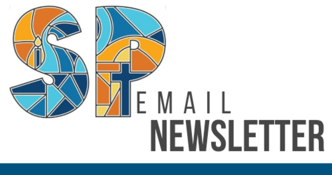 New Monthly Newsletter
