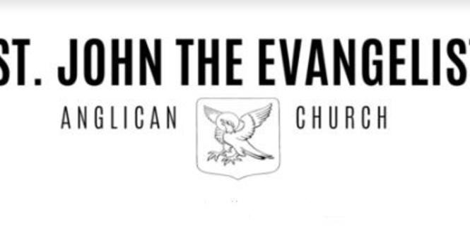 Church Update - September 9th, 2021