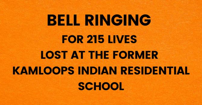 Bell Ringing  image
