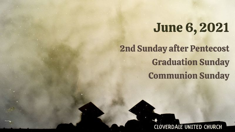 June 6, 2021