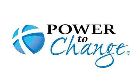 Image result for power to change logo