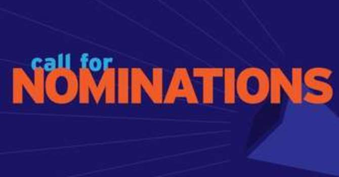 Deadline Extended to June 10 for Nominations for the ADC Board