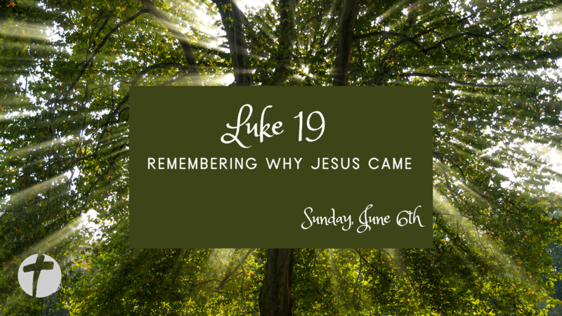 Luke 19