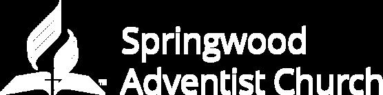 Springwood Adventist Church