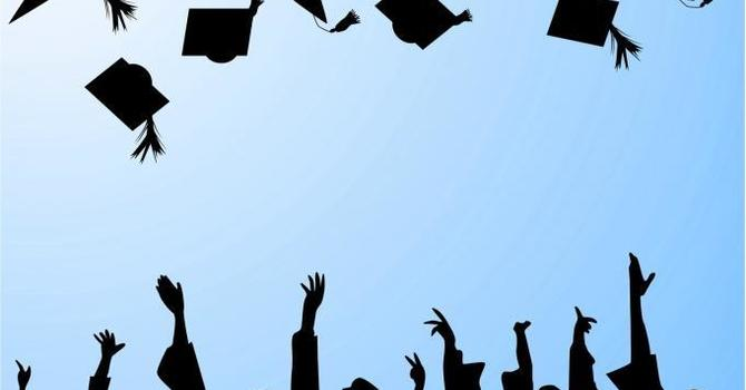 Graduate News Items Requested