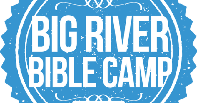 Big River Bible Camp