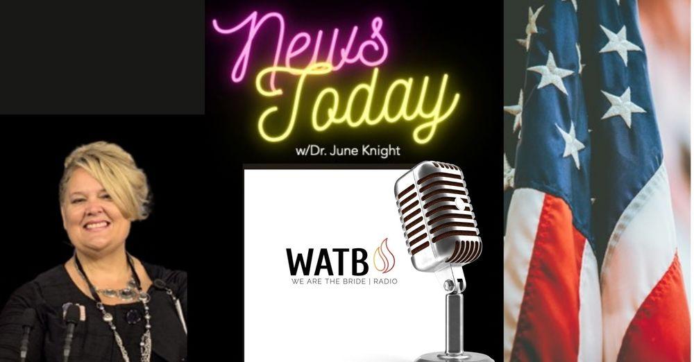 WATB Radio is Back!