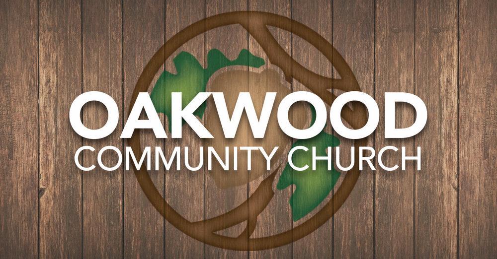 2021 Oakwood Annual Celebration