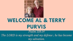 Welcome%20al%20%26%20terry%20purvis