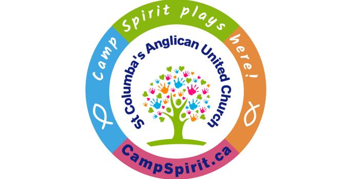Camp Spirit Summer Day Camp  image