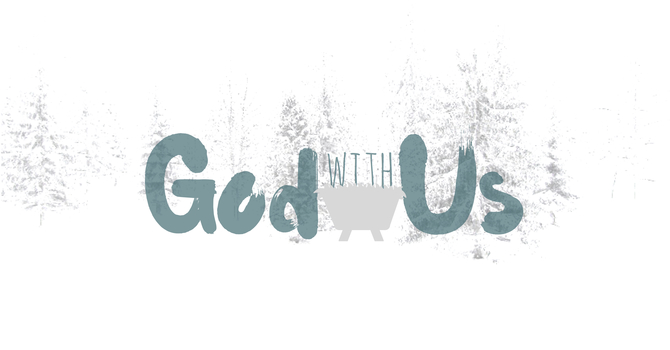 God With[in] Us