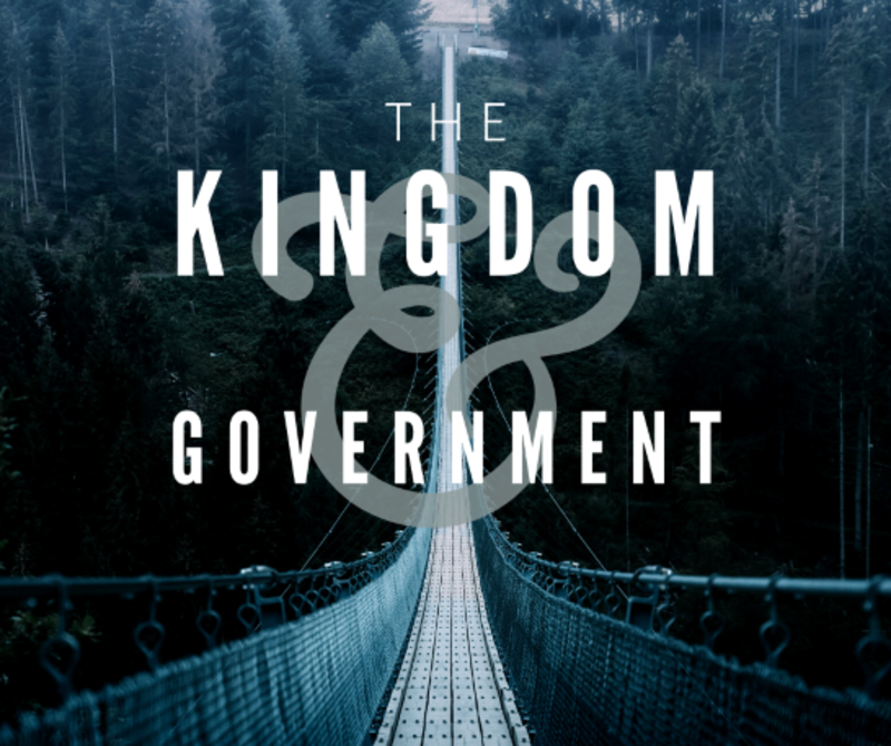 The Function of Government