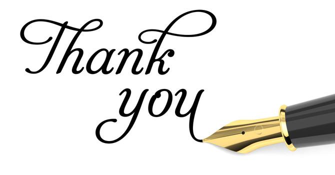 Thank you!!!! image